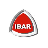 IBAR_d023b1788dc903fd7a23946874ad53a6
