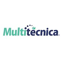 MULTIT_C3_89CNICA_684539a00bbb508a7f991af8121f4a6f