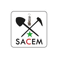 sacem_98e1f7ee6053e9af4c2d08ef11ec4c96