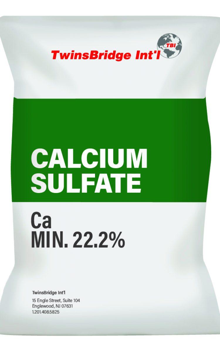 CALCIUM_SULFATE_3