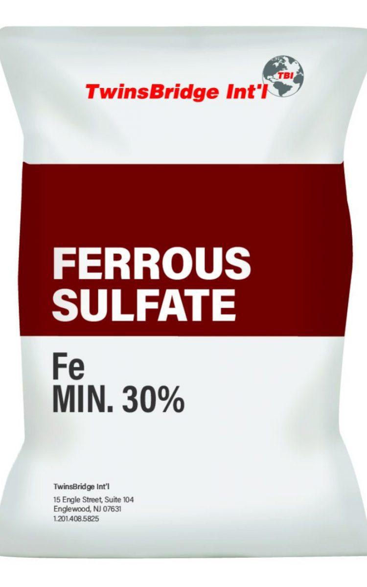 FERROUS_SULFATE_3