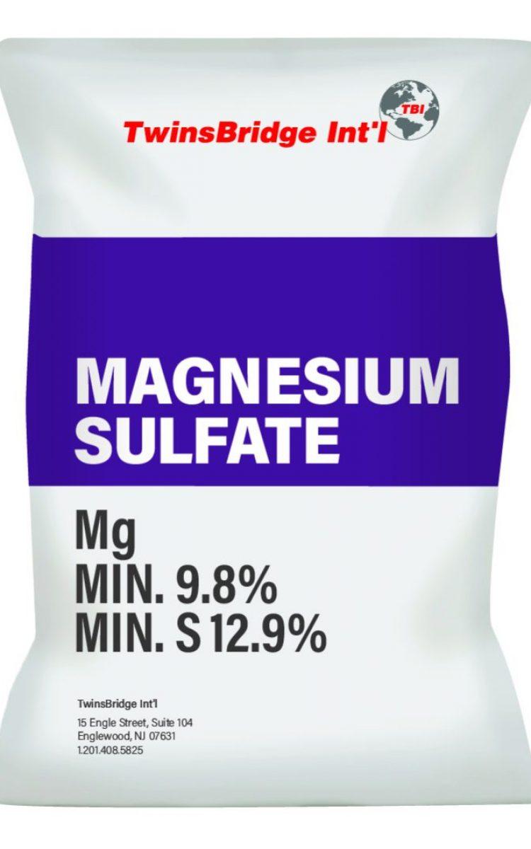 MAGNESIUM_SULFATE_3