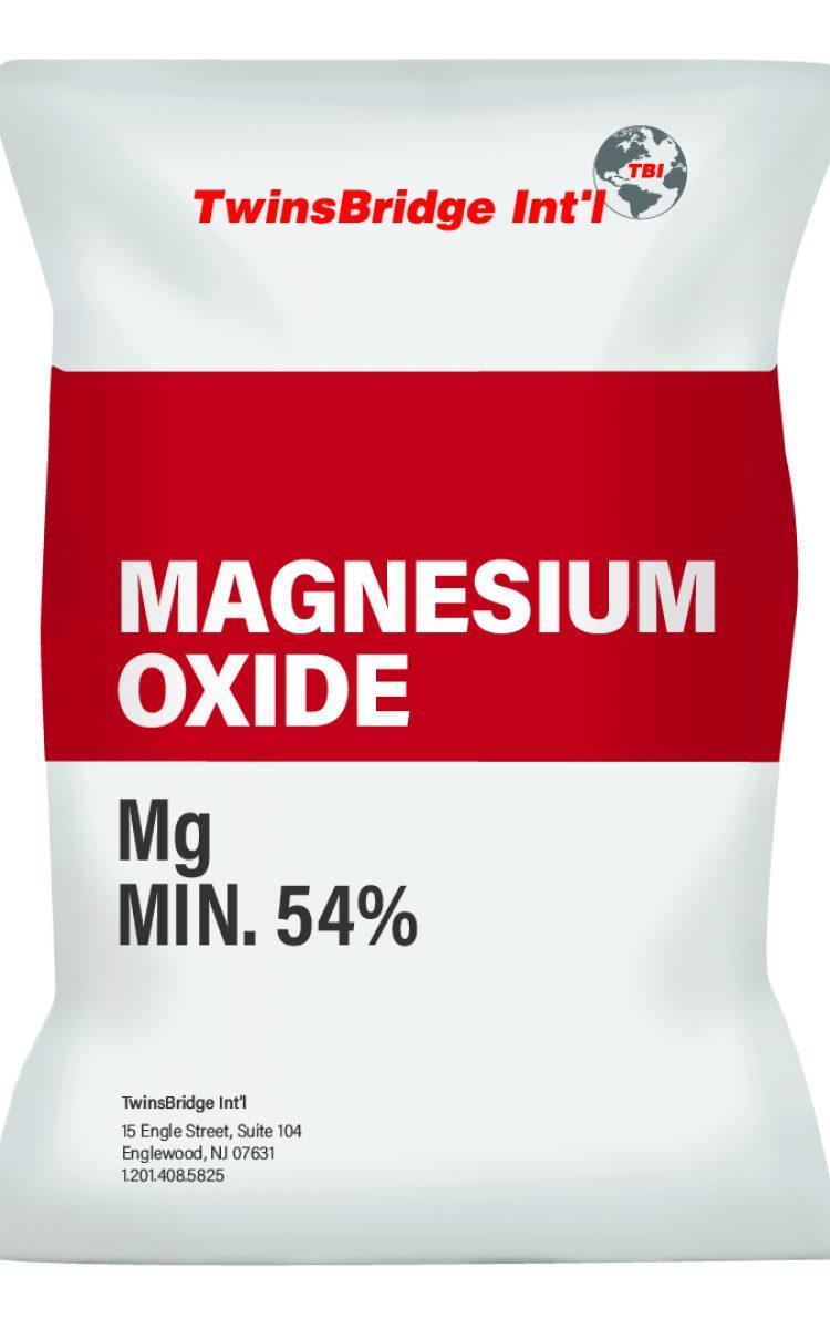 MAGNESIUM__OXIDE_3