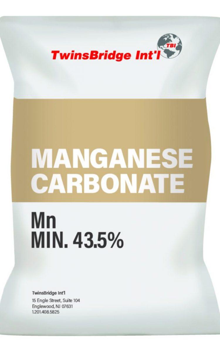 MANGANESE_CARBONATE_3