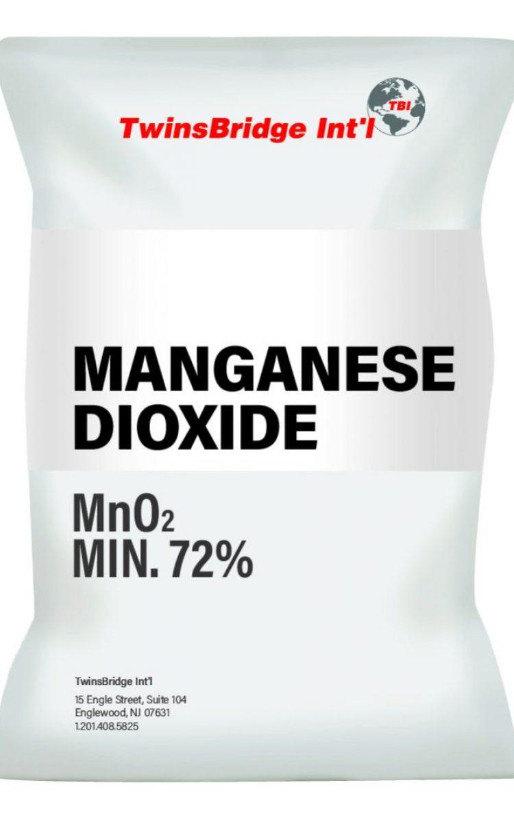 MANGANESE_DIOXIDE_3