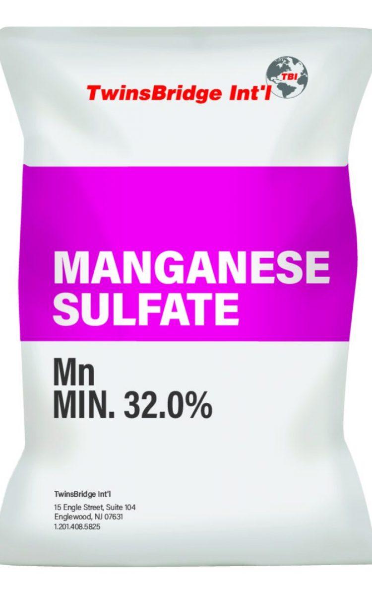 MANGANESE_SULFATE_3